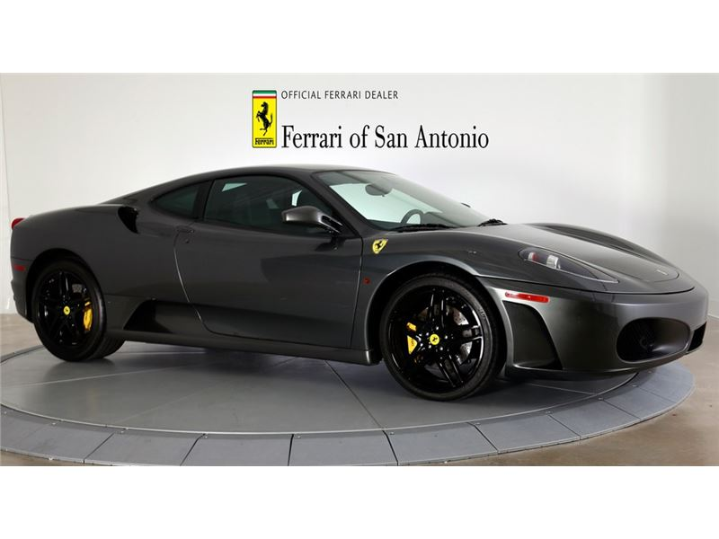 2006 Ferrari F430 for sale in for sale on GoCars