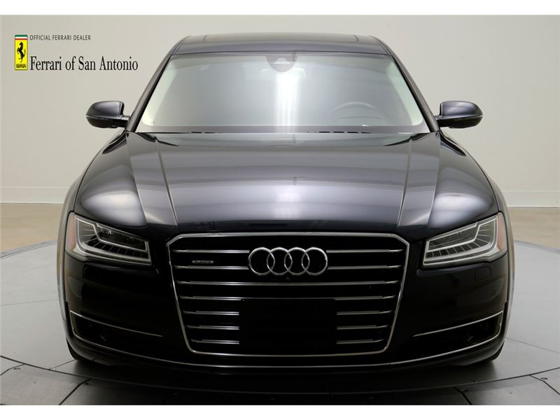sale sm images car audi for