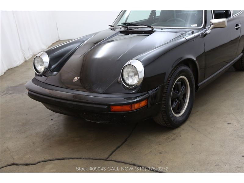 1976 Porsche 912E for sale in for sale on GoCars