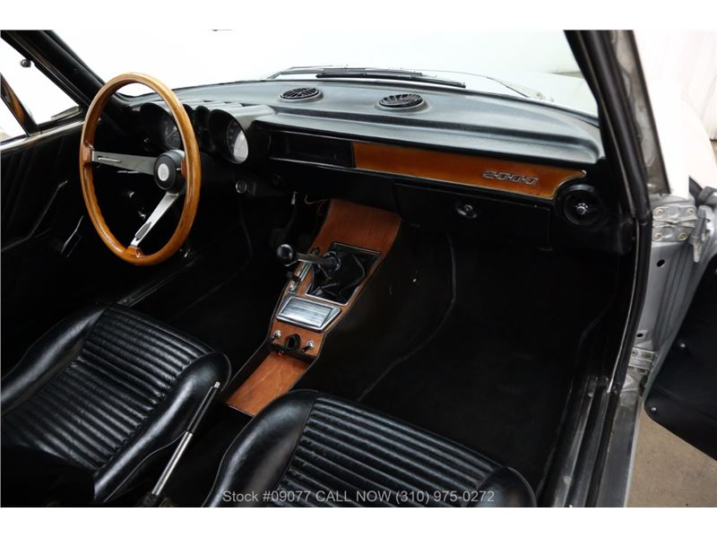 1974 Alfa Romeo GT Veloce for sale in for sale on GoCars