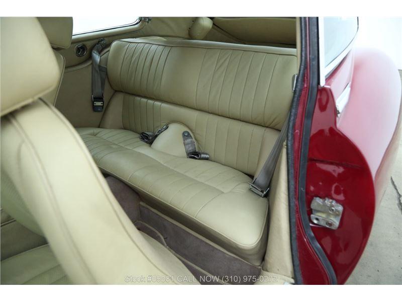 1969 Jaguar XKE 2+2 for sale in for sale on GoCars