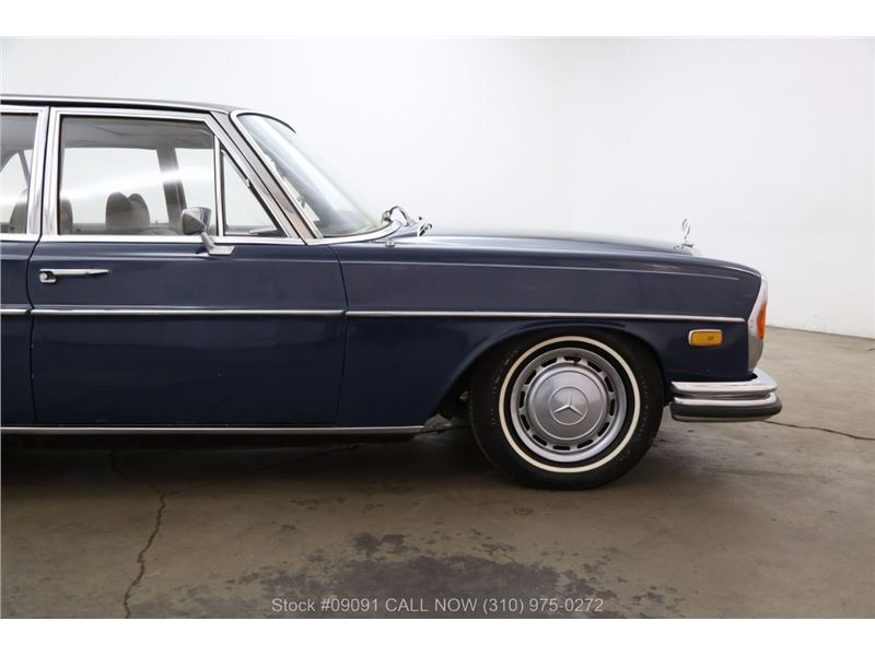 1969 Mercedes-Benz 300SEL 6.3 for sale in for sale on GoCars