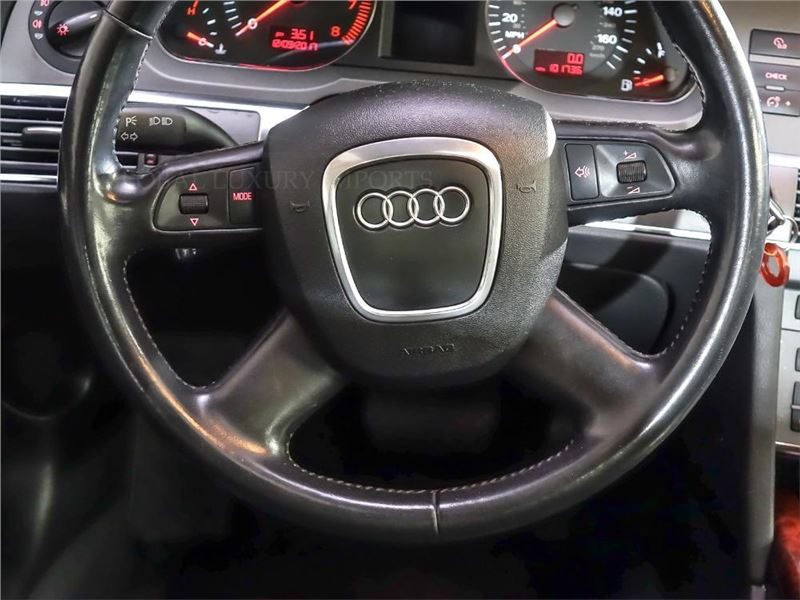 2005 Audi A6 for sale in for sale on GoCars