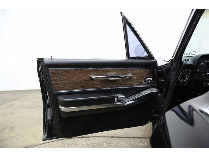 1963 Cadillac Fleetwood for sale in for sale on GoCars