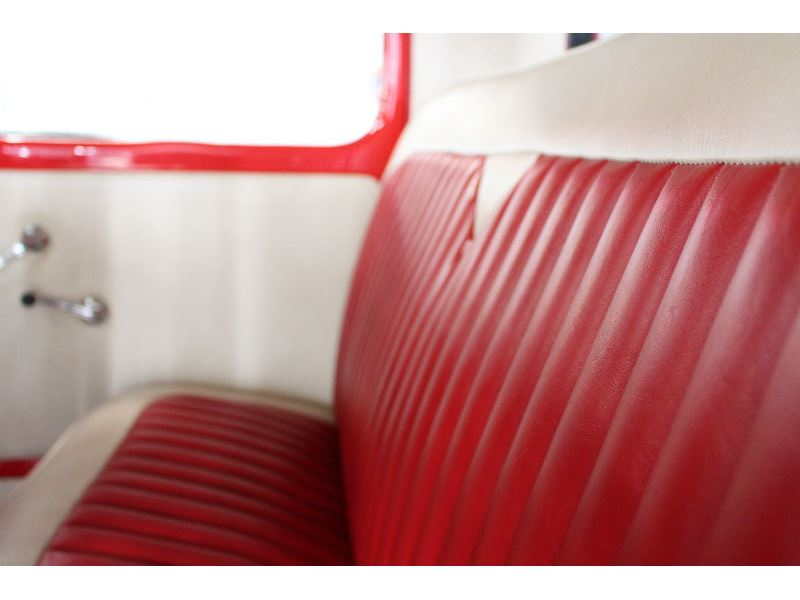 1946 Ford P/U for sale in for sale on GoCars