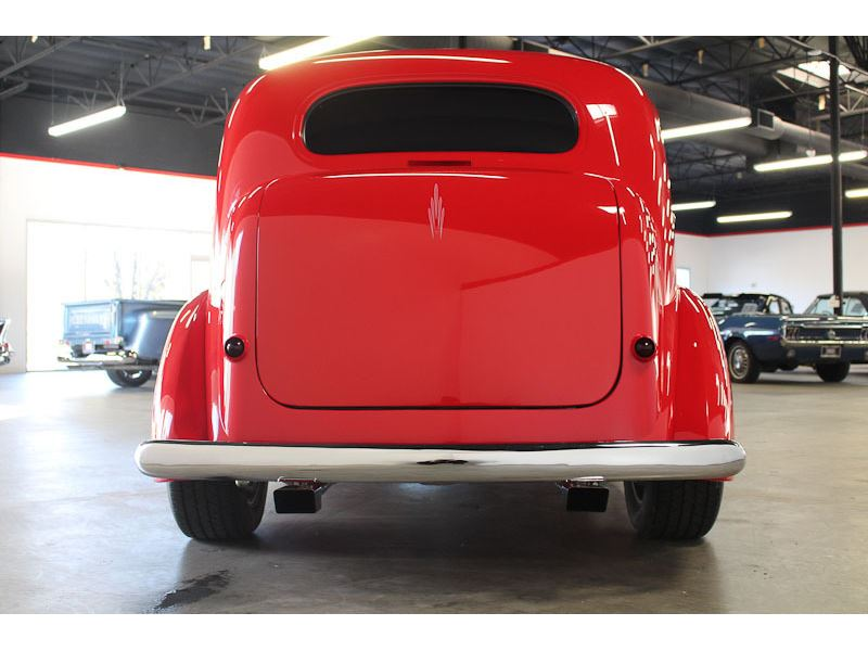 1936 Chevrolet FA for sale in for sale on GoCars