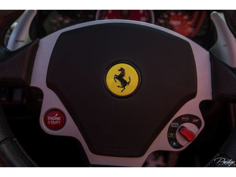 2007 Ferrari 430 for sale in for sale on GoCars