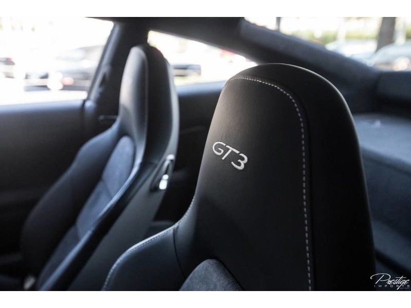 2014 Porsche 911 for sale in for sale on GoCars