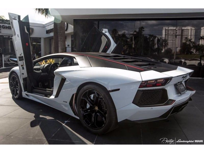 in aventador gocars for view sale texas gc sv lamborghini richardson