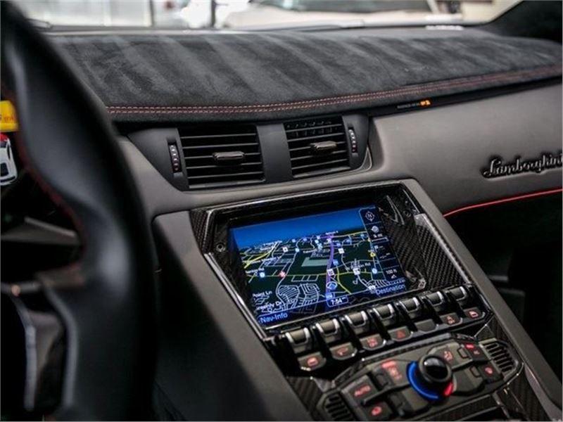 2016 Lamborghini LP750-4 for sale in for sale on GoCars