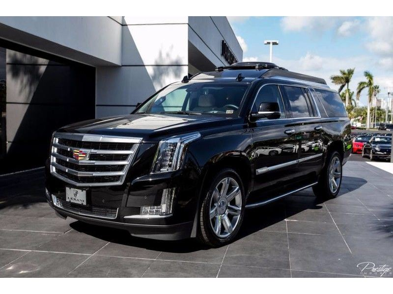 en guide cadillac escalade all the car makes specifications base photos
