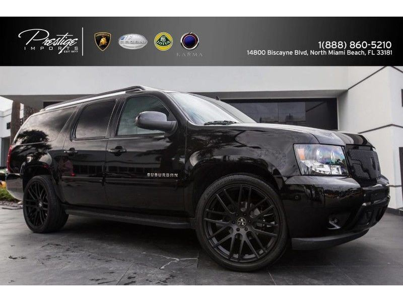 miami com chevrolet for watch fl lt youtube sale karconnectioninc tahoe