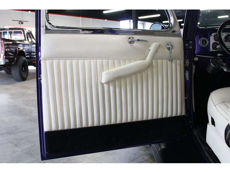 1938 Ford 81A for sale in for sale on GoCars