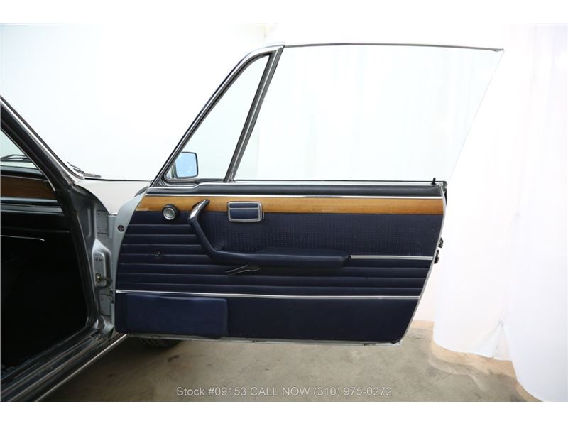 1971 BMW 3.0CS for sale in for sale on GoCars