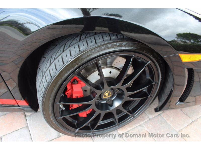 2013 Lamborghini Gallardo for sale in for sale on GoCars