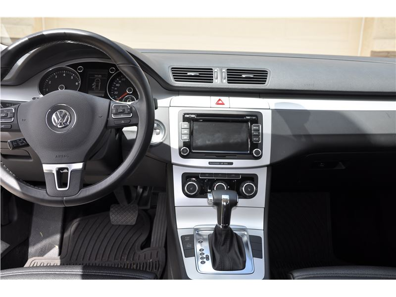 2010 Volkswagen CC for sale in for sale on GoCars