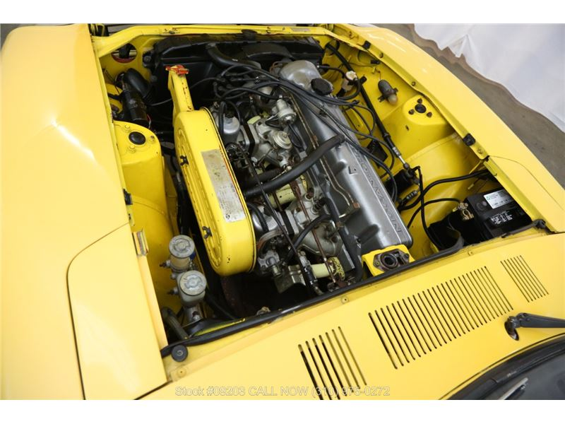 1972 Datsun 240Z for sale in for sale on GoCars