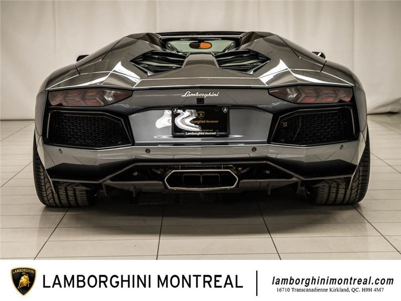 chance luxury play a cars buy instead aventador to your miss sv missed lamborghini this one