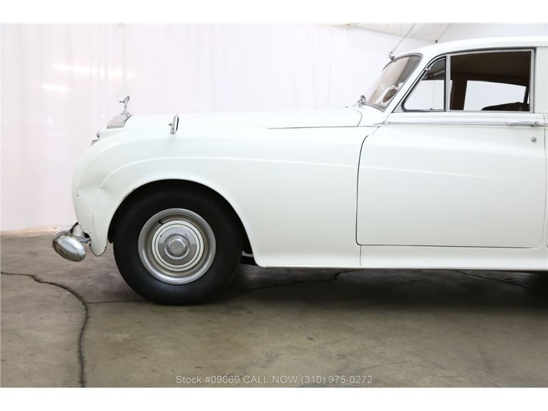 1960 Bentley S2 for sale in for sale on GoCars