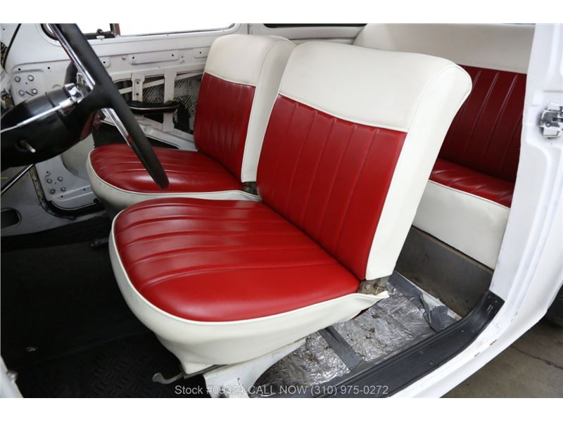 1960 Volvo PV544 for sale in for sale on GoCars