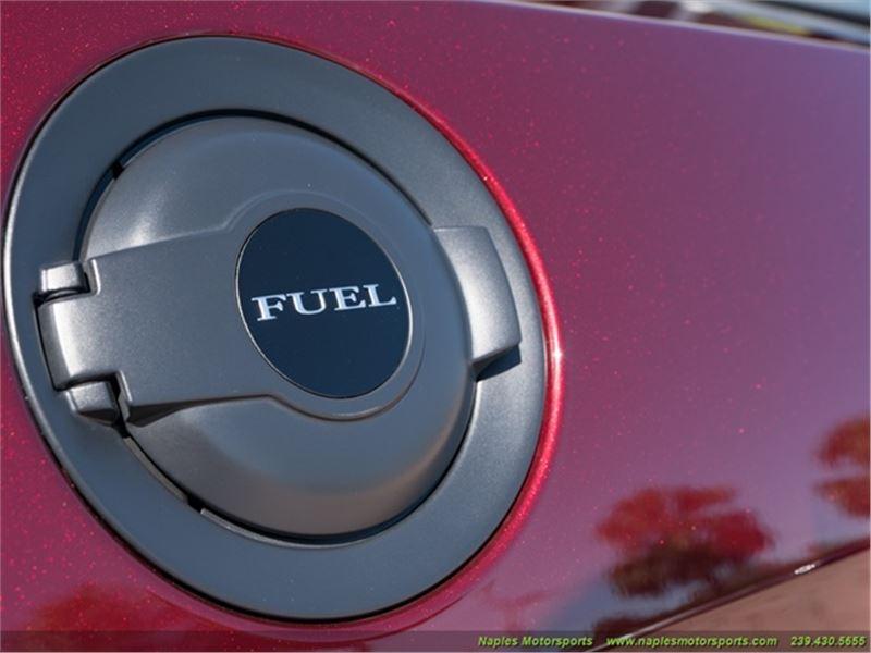 2017 Dodge Challenger Srt Hellcat for sale in for sale on GoCars