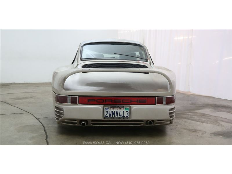 1968 Porsche 912 for sale in for sale on GoCars
