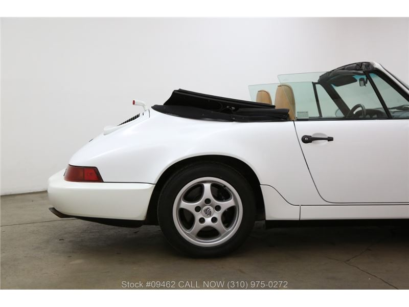 1994 Porsche 964 for sale in for sale on GoCars