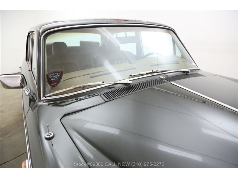 1979 Bentley T2 for sale in for sale on GoCars