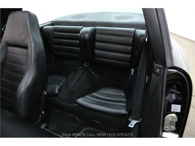 1979 Porsche 911SC for sale in for sale on GoCars