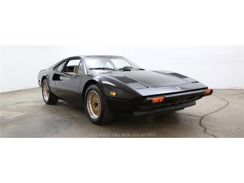 sale at used kent show ashford for in gtb ferrari furlonger simon cars