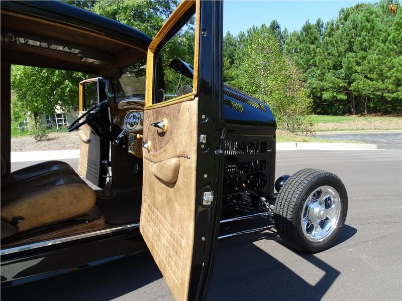 1932 Ford Delivery for sale in for sale on GoCars