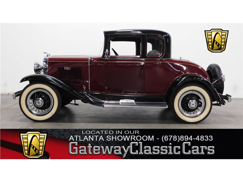 1931 chevrolet independence for sale gc 29149 gocars rh gocars org 1931 Chevy Roadster 1931 Chevy Roadster