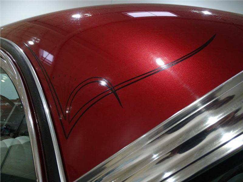 1953 Ford Crestline for sale in for sale on GoCars