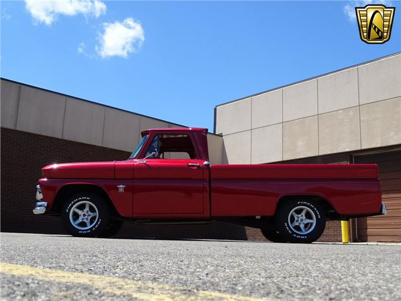in cab truck ny short regular sale riverhead forsale chevrolet used bed for