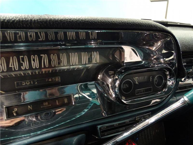 1957 cadillac eldorado for sale gc 29495 gocars 78 Cadillac Eldorado 1957 cadillac eldorado