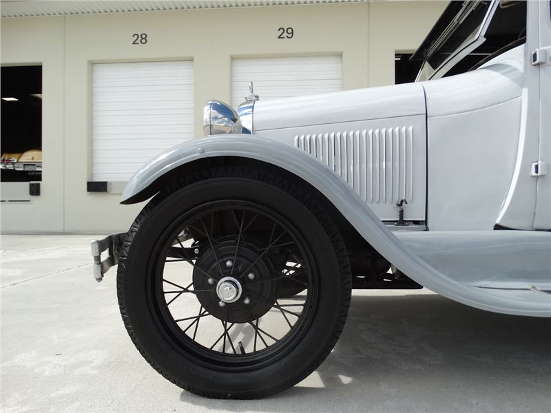1929 Ford Model A for sale in for sale on GoCars