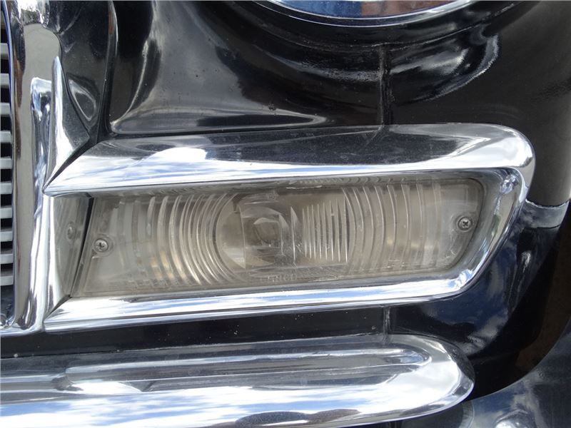 1956 Chrysler Newport for sale in for sale on GoCars