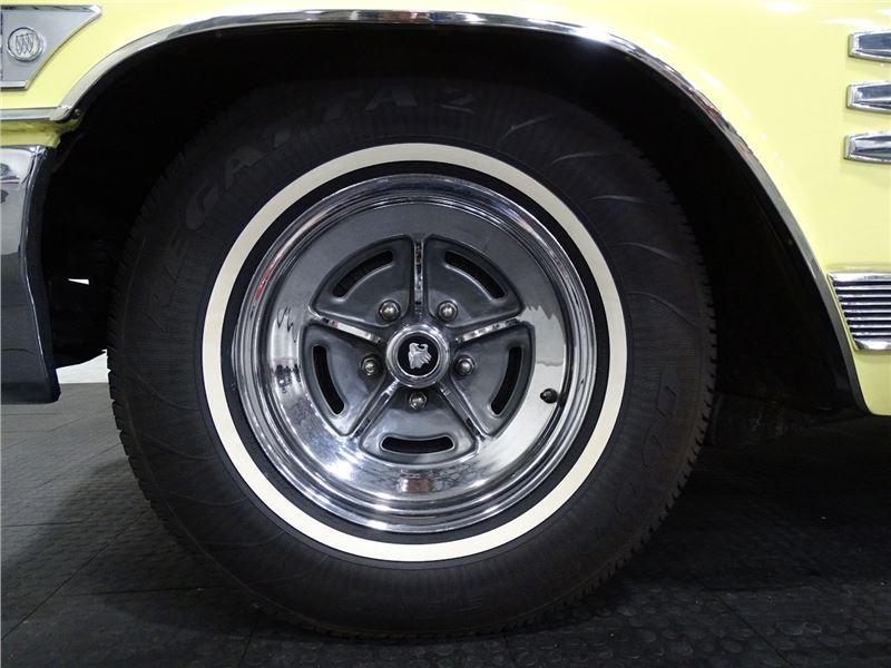 1964 Buick Wildcat For Sale   GC-30812   GoCars
