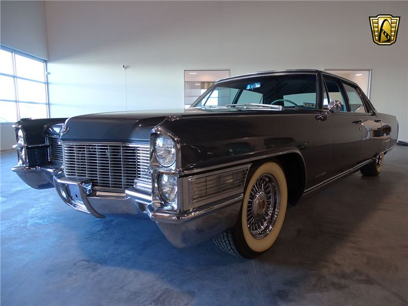 fleetwood thumb on find cadillac listings sale for c com brougham classiccars to