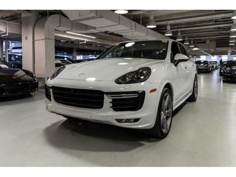 2017 porsche cayenne for sale gc 31250 gocars. Black Bedroom Furniture Sets. Home Design Ideas