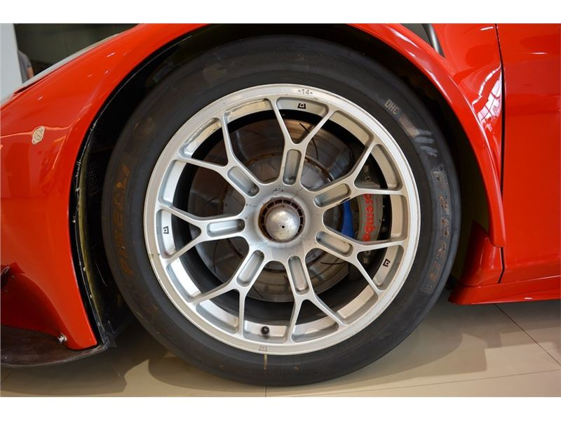 2014 Ferrari 458 Gt3 for sale in for sale on GoCars