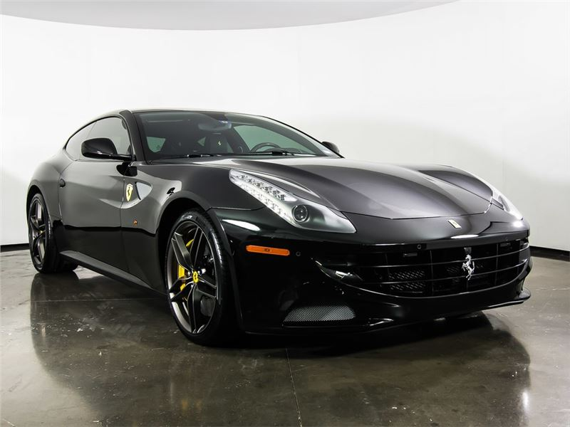 2015 ferrari ff for sale | gc-31572 | gocars