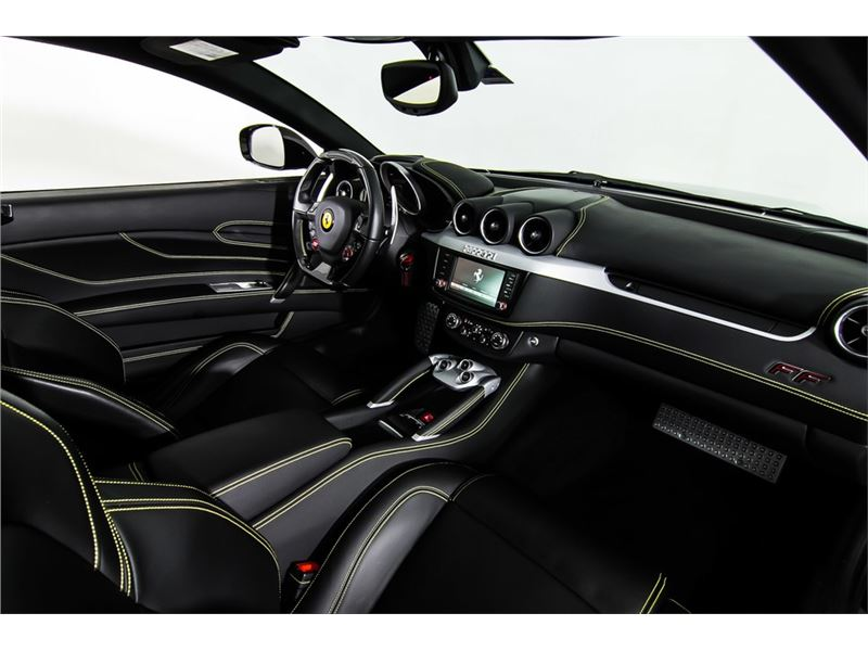 2015 Ferrari FF for sale in for sale on GoCars