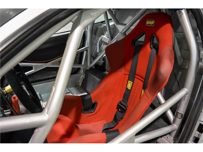 2006 Ferrari F430 Challenge for sale in for sale on GoCars