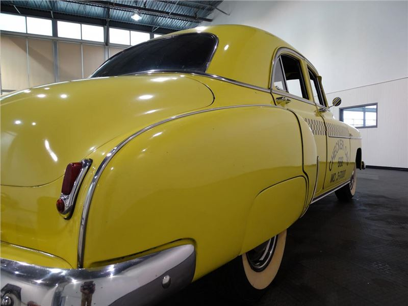 1950 Chevrolet Deluxe for sale in for sale on GoCars