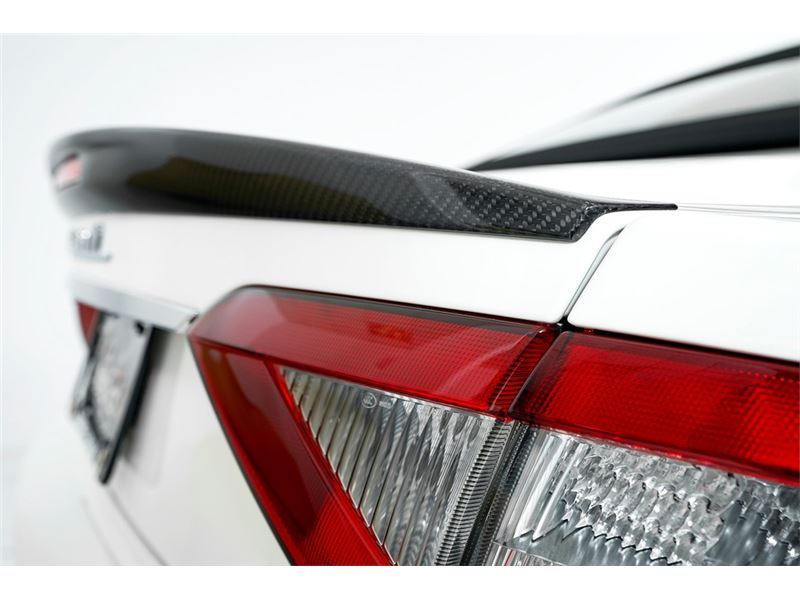 2013 Maserati GranTurismo Convertible for sale in for sale on GoCars