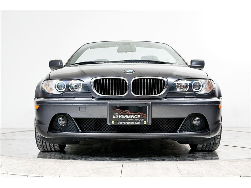 2005 BMW 3 Series for sale in for sale on GoCars