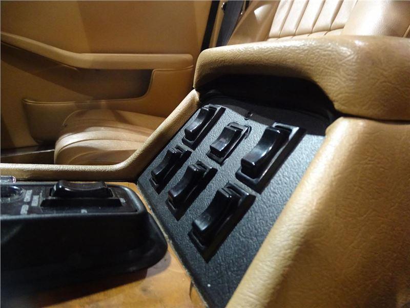 1987 Jaguar XJ-6 for sale in for sale on GoCars