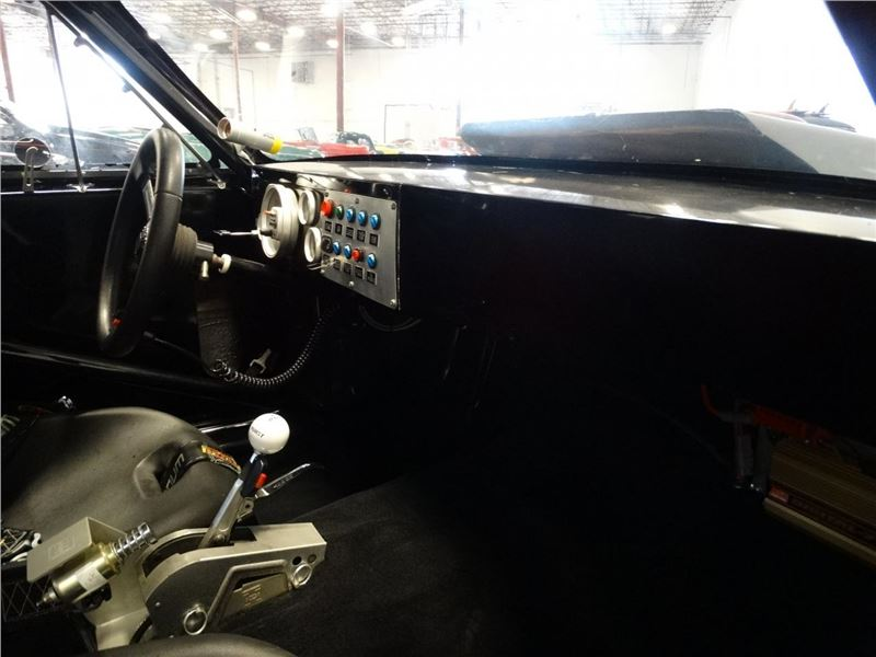 1968 Chevrolet Camaro for sale in for sale on GoCars