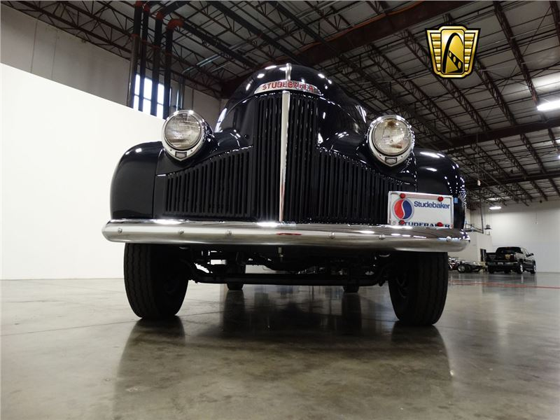 1946 Studebaker Pickup for sale in for sale on GoCars